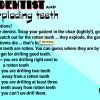 Il dentista - Gioco Flash