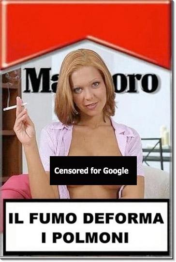 il-fumo-deforma-i-polmoni