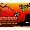 Halloween boo Simon - Gioco Flash