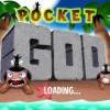 Pocket God ... Un gioco da Dio