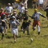 Cheese Rolling Festival 1