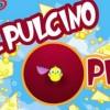 Pulcino Pio Radio Globo