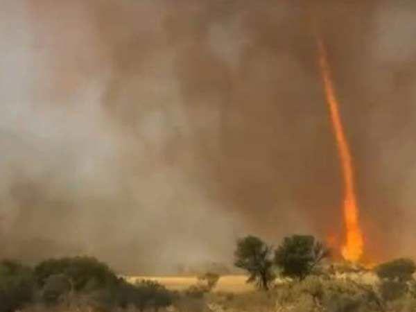 tornado di fuoco 3