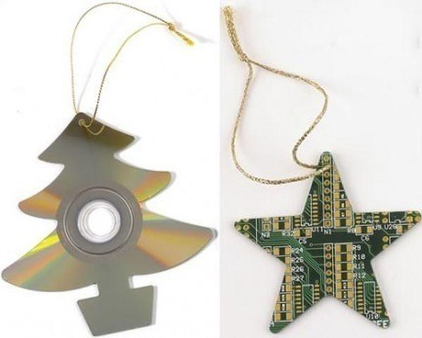 Palle di Natale informatiche