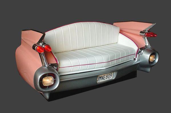 divano-cadillac