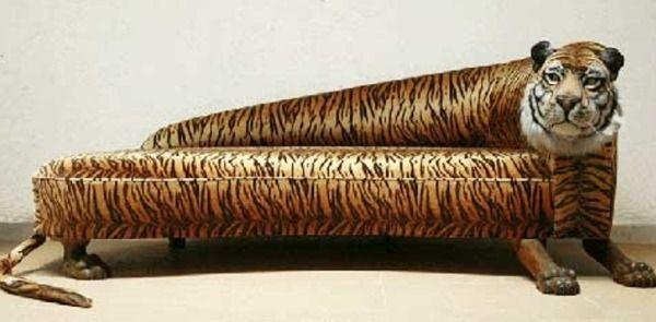 divano-tigre