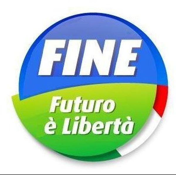 fine futuro e liberta