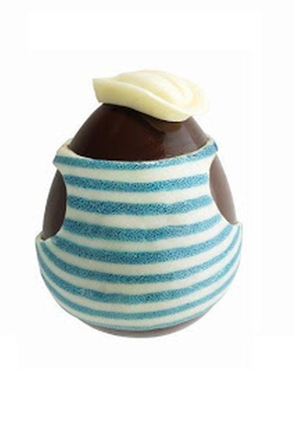 uovo-marinaio