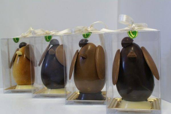 uovo-pinguino