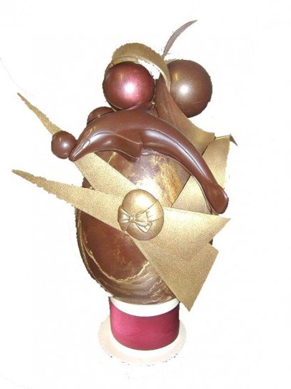 uovo-scultura