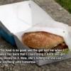 protesta hamburger non gradito