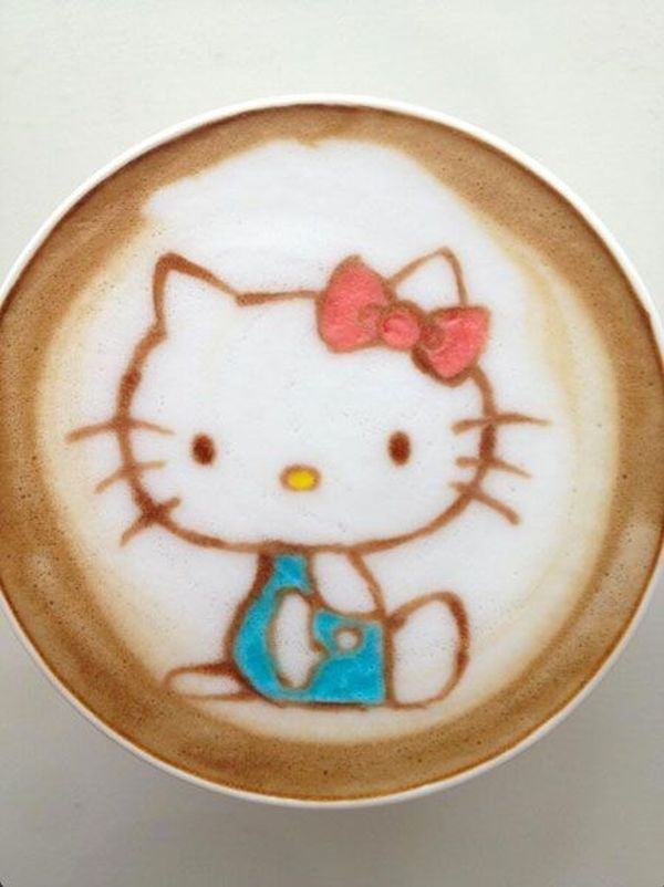hello-kitty-cappuccino