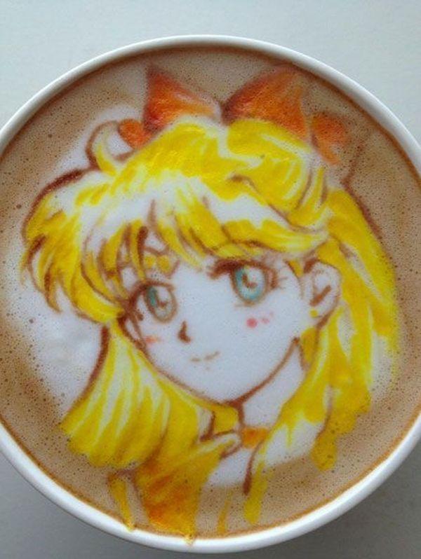 manga-cappuccino 10