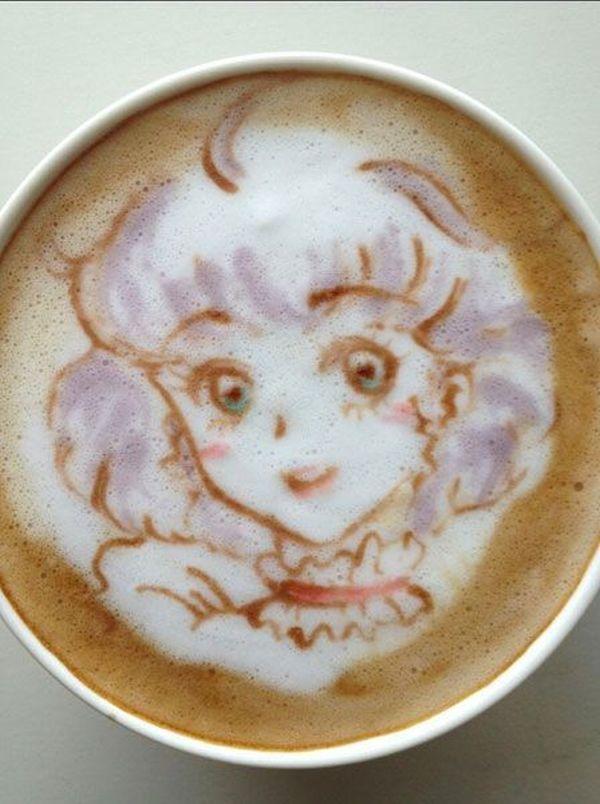 manga-cappuccino 2