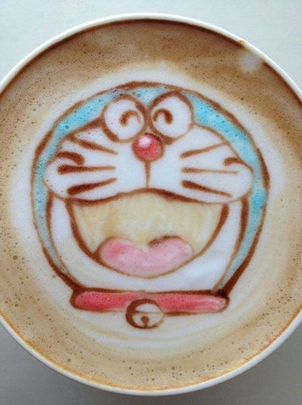 manga-cappuccino 3