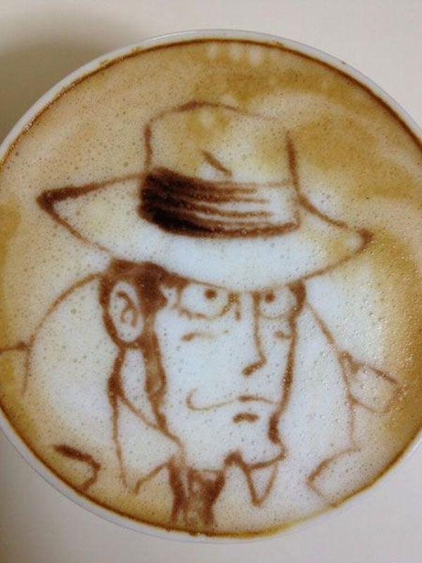 manga-cappuccino 5