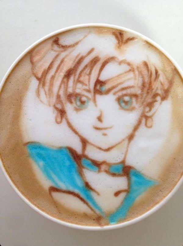 manga-cappuccino 6