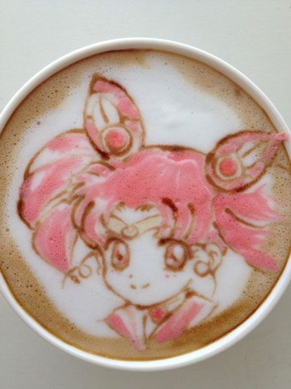 manga-cappuccino 8