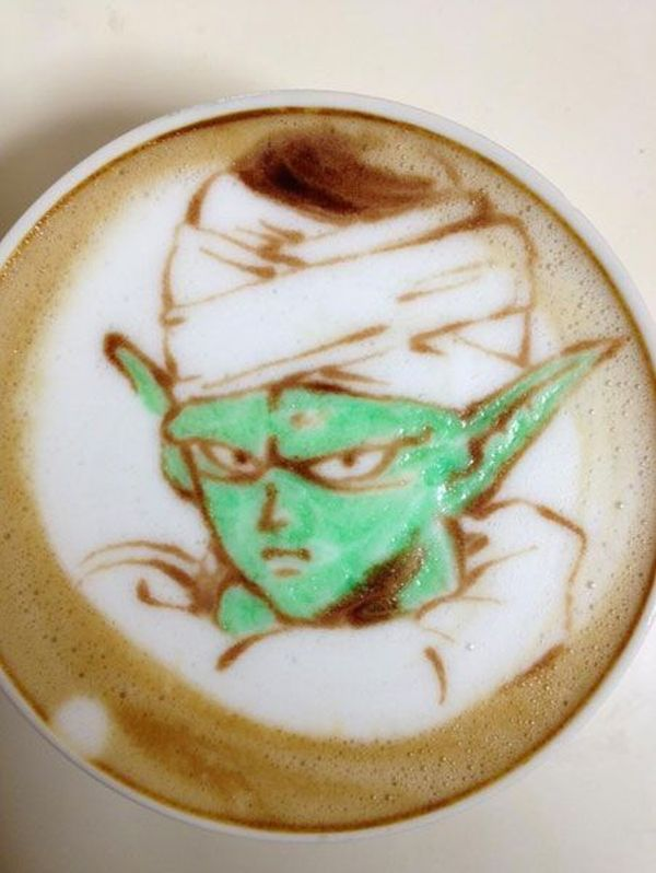 manga-cappuccino 9