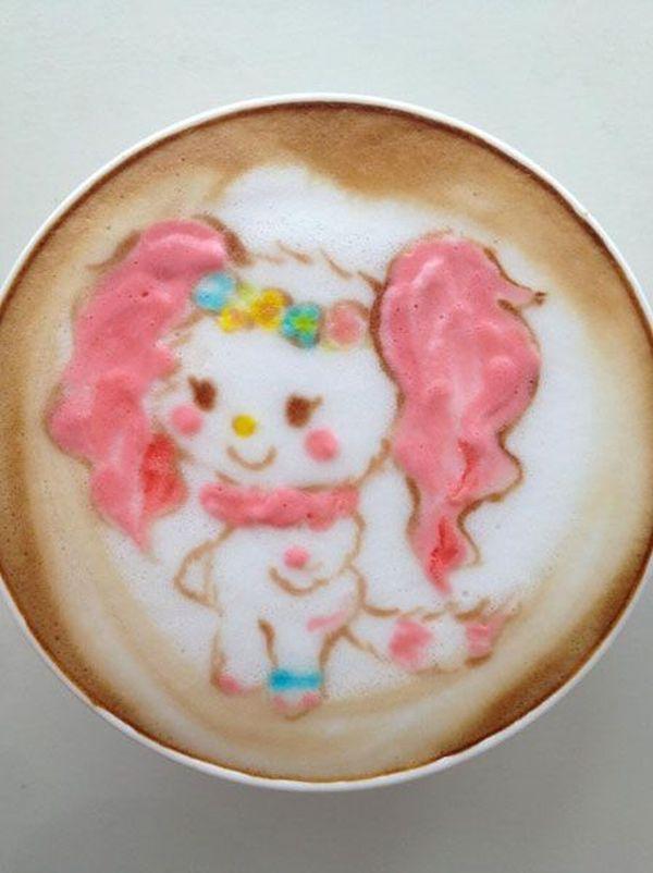 poochie-cappuccino