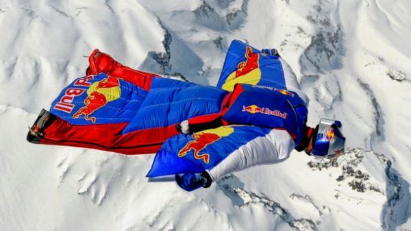 Rozov salto Everest 2