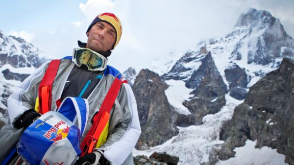 Rozov salto Everest 4
