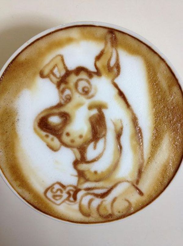 scooby-doo-cappuccino