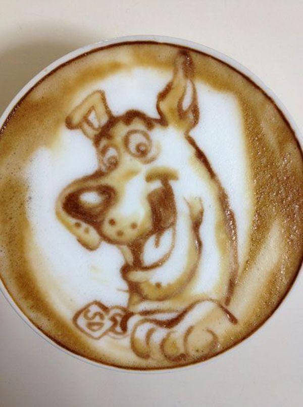scooby-doo-cappuccino