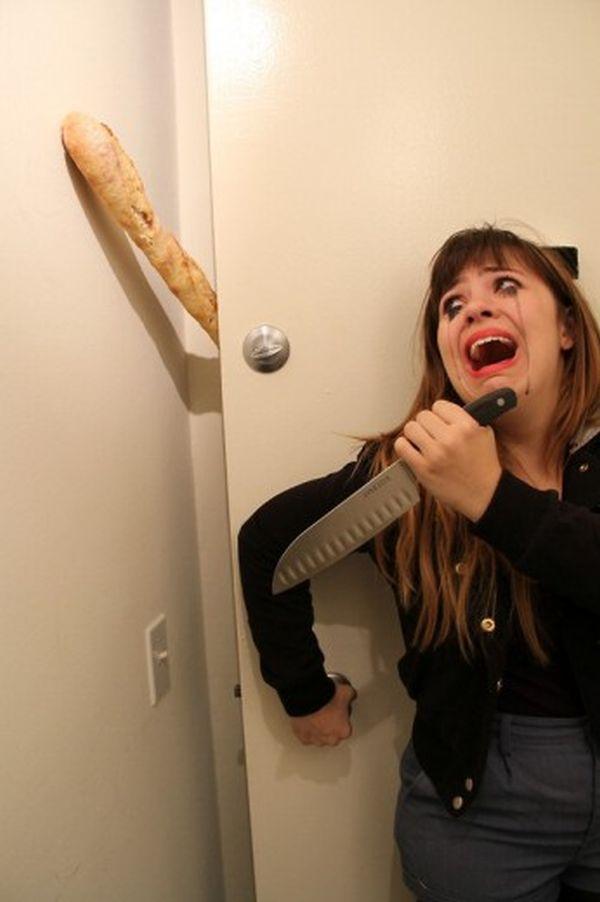 baguette-lama-horror