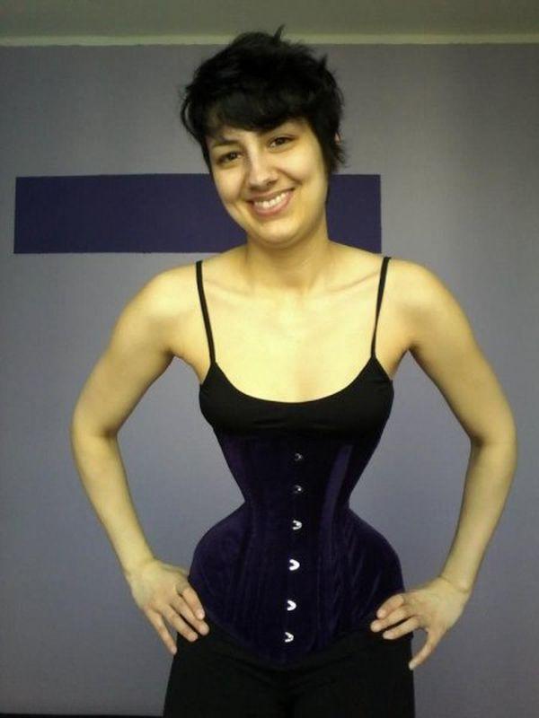 Michele Koebke2