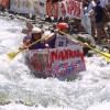 Carton Rapid Race 3