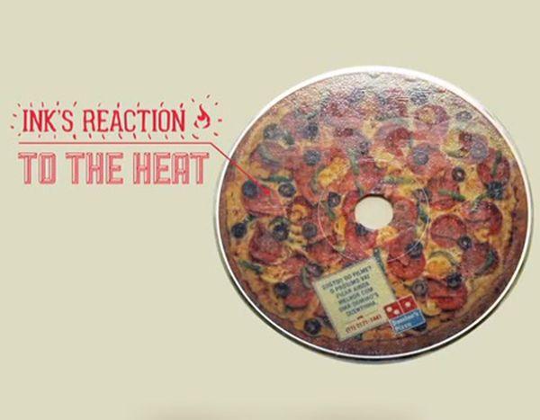 dvd che sa di pizza 2