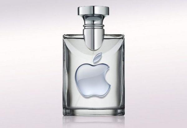 Eau de Macbook Pro 2