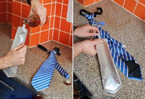 Flask-Tie 5