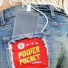 pantaloncini-caricabatterie