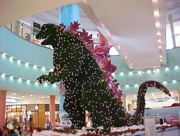 Albero-dinosauro