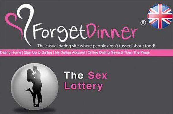lotteria del sesso