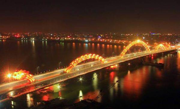 ponte-drago a Da Nang 4