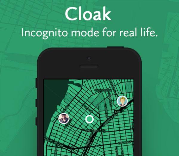 Cloak 1
