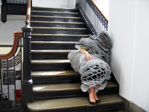Sleep Suit 2