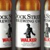 Birra Walking Dead 1