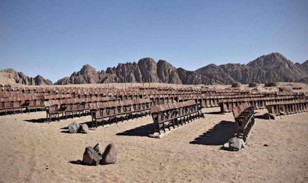 cinema nel deserto 3