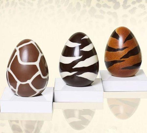 uova di Pasqua Roberto Cavalli