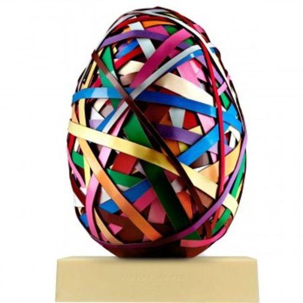 uovo di Pierre Herne