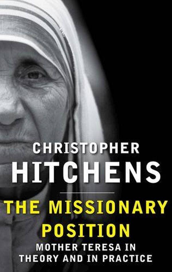 La posizione del missionario