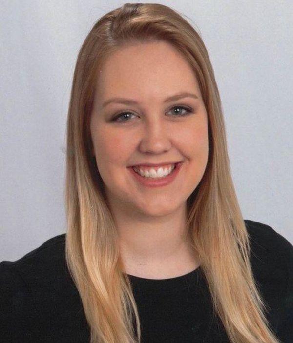 Leah Bowman