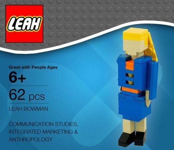 Leah Bowman curriculum Lego 1