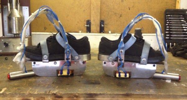 scarpe magnetiche 2