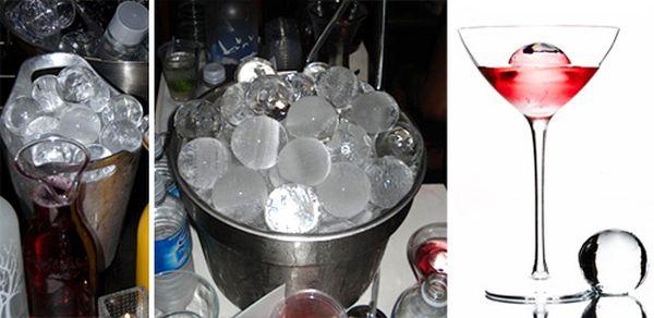 Glace Luxury Ice 3