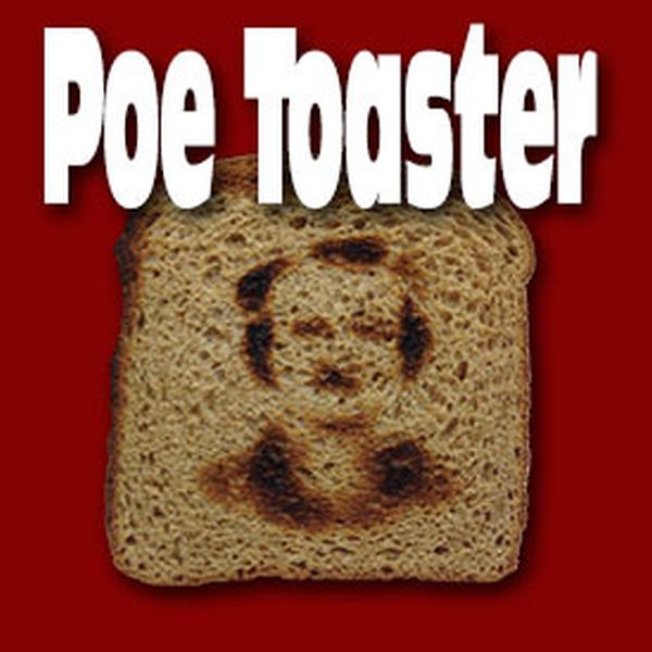 Toast Poe